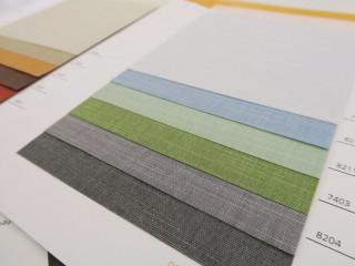 Nové barvy oblíbených materiálů Lima