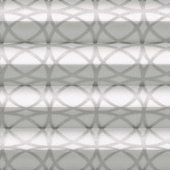 Textilie pro plisované rolety - Lux Print 9181-1 / kolekce PLISÉ