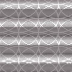 Textilie pro plisované rolety - Lux Print 9178-2 / kolekce PLISÉ