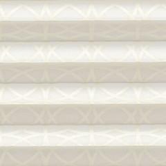 Textilie pro plisované rolety - Lux Print 2372-1 / kolekce PLISÉ