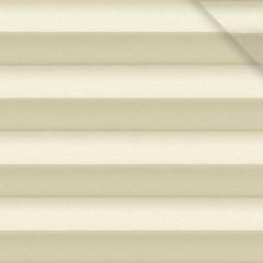 Textilie pro plisované rolety - Life Pearl 1048 / kolekce PLISÉ
