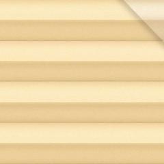 Textilie pro plisované rolety - Life Pearl 6065 / kolekce PLISÉ