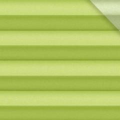 Textilie pro plisované rolety - Life Pearl 4163 / kolekce PLISÉ