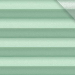 Textilie pro plisované rolety - Life Pearl 4161 / kolekce PLISÉ
