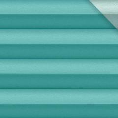 Textilie pro plisované rolety - Life Pearl 4160 / kolekce PLISÉ