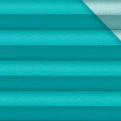 Textilie pro plisované rolety - Life Pearl 4159 / kolekce PLISÉ