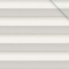 Textilie pro plisované rolety - Life Pearl 9242 / kolekce PLISÉ