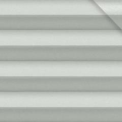 Textilie pro plisované rolety - Life Pearl 9245 / kolekce PLISÉ