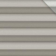 Textilie pro plisované rolety - Life Pearl 9243 / kolekce PLISÉ