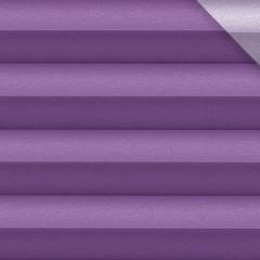 Textilie pro plisované rolety - Life Pearl 8160 / kolekce PLISÉ