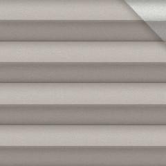 Textilie pro plisované rolety - Life Pearl 9090 / kolekce PLISÉ