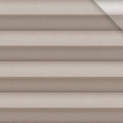 Textilie pro plisované rolety - Life Pearl 9248 / kolekce PLISÉ