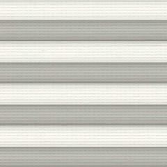 Textilie pro plisované rolety - Juno 1069 / kolekce PLISÉ