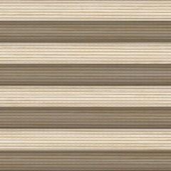 Textilie pro plisované rolety - Juno 2275 / kolekce PLISÉ