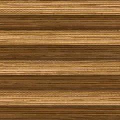 Textilie pro plisované rolety - Juno 2330 / kolekce PLISÉ