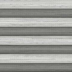 Textilie pro plisované rolety - Juno 9154 / kolekce PLISÉ