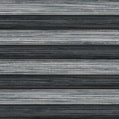 Textilie pro plisované rolety - Juno 9155 / kolekce PLISÉ