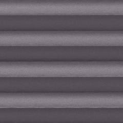 Textilie pro plisované rolety - Metallic Lux 5310 / kolekce PLISÉ