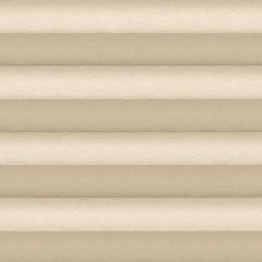 Textilie pro plisované rolety - Metallic Lux 5301 / kolekce PLISÉ