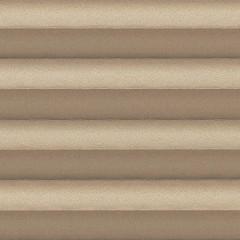 Textilie pro plisované rolety - Metallic Lux 5304 / kolekce PLISÉ