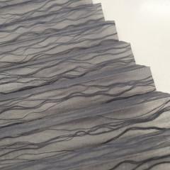 Textilie pro plisované rolety - Camouflage 0425 / kolekce PLISÉ
