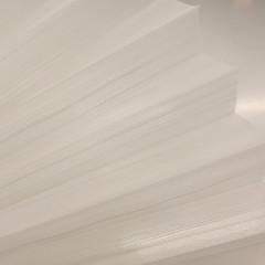 Textilie pro plisované rolety - Camouflage NC 5001 / kolekce PLISÉ
