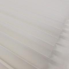 Textilie pro plisované rolety - Camouflage NC 3001 / kolekce PLISÉ