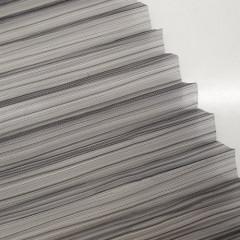 Textilie pro plisované rolety - Camouflage NC 5004 / kolekce PLISÉ
