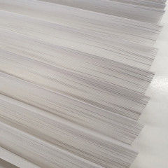 Textilie pro plisované rolety - Camouflage NC 4006 / kolekce PLISÉ