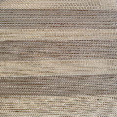 Textilie pro plisované rolety - Porto Pearl 7779 / kolekce PLISÉ