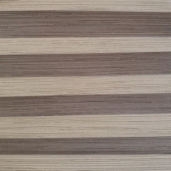 Textilie pro plisované rolety - Porto Pearl 8216 / kolekce PLISÉ