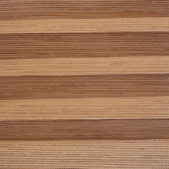Textilie pro plisované rolety - Porto Pearl 8266 / kolekce PLISÉ