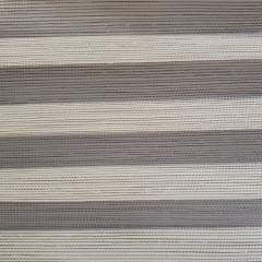 Textilie pro plisované rolety - Porto Pearl 8261 / kolekce PLISÉ