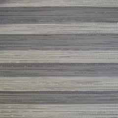 Textilie pro plisované rolety - Porto Pearl 7781 / kolekce PLISÉ