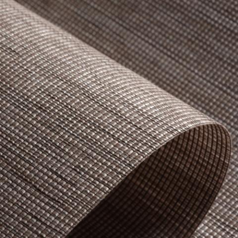 Textilie pro rolety - Valencia 7362 / kolekce STANDARD